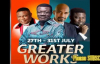 Matthew Ashimolowo_ Greater Works 2016 30 Reasons Why You Should Start Your Own .mp4