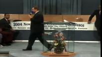 Veron Ashe Speaking @ Apostle John E Wilson 2004 NEPC.mp4