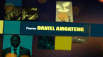 When Favour meets Opportunity (Story of Queen Esther) by Prophet Daniel Amoateng.mp4