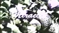 AA Allen Healing Miracles Montage