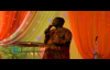 CHAMPIONS CHARGE BY BISHOP MIKE BAMIDELE @ VICTORY LIFE WORLD CONVENTION 2014 DA.mp4