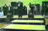 Willie Neal Johnson & The Keynotes 1989 Keynotes Prayer PT. 1 of 2.flv