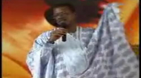 Different messages by Dr Mensah Otabil-Generational Thinkers-4