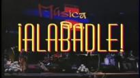 1994 MARCOS WITT  DVD ALABADLE FULL