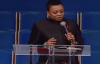 Dr Jasmin Sculark sermons 2015  Staging A Comeback Dr Jasmin Sculark w Praise Break