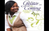 One With You  Jekalyn Carr