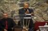 Pastor Marco Feliciano  Promessas de Deus Inauguracao da Igreja de Newark Parte 12