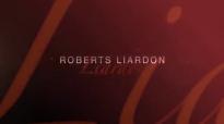 Charges of St Paul part 2 Dr Roberts Liardon