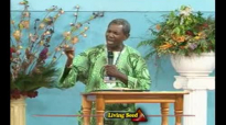 Finishing Well In Ministry by Rev Gbile Akanni 10