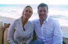 New Tony & Sage video_ What's the secret to lasting love and passion.mp4