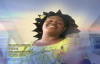 Chioma Jesus 2-miracle God by sis Amaka Okwuoha ( Golden voice and city praise team)  (2)