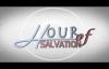 David Ibiyeomie - LOVE THE POWER OF FAITH PT 1