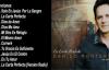 MUSICA Danilo Montero - La Carta Perfecta (En Vivo) (2013) Álbum Completo.mp4