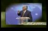 Sam P Chelladurai DD-Pothigai TV Program 18OCT12.flv
