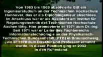Prof. Dr. Werner Gitt - Wer hat die Welt am meisten verändert 6-9.flv