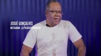 #06 Papo Sobre Namoro com Pr. Josué Gonçalves - Não seja enganado pelos sentimen.mp4