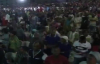 Apostle Johnson Suleman April 2016 Fire And Miracle Night 1of2.compressed.mp4