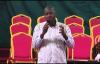 Prayer & Fasting (Day 6) by Dr. Emmanuel Ziga.mp4