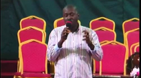Prayer & Fasting (Day 6) by Dr. Emmanuel Ziga.mp4