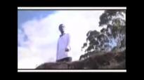 Bereket Merid Ft. Mesfin Gutu New Mezmur 2014.mp4