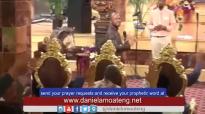 PROPHET DANIEL AMOATENG PROPHESYING - 4.mp4