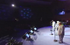 Rance Allen Group - Holy One.flv