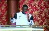 Isa El-Buba Live Stream - Prayer Session, Monday Service05092016.mp4