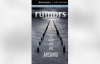 Rumors of Another World Audiobook _ Philip Yancey.mp4