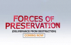 PASTOR PAUL ENENCHE-FORCE OF PRESERVATION (Part 1b).flv