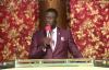 Stop the Excuse - Isa El-Buba Live Stream.mp4