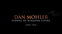 Dan Mohler - School of kingdom living ( Part 2 ).mp4