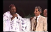 Idahosa World Outreach - Part 5 - Archbishop Benson Idahosa.mp4