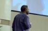 Pastor Matthew Ashimolowo #Eighteen Characteristics Of Kingdom Millionaires #3of.mp4