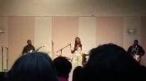 Le'Andria Johnson-Medley.flv