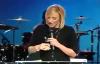 Paula White Who Pastor Paula White sermons 2015