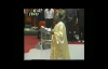 Benson Idahosa - Fire from Heaven - Part 6.mp4