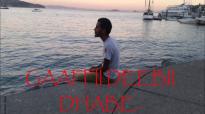 Gaaffii Deebii Dhabetu Jira_ Adisu Wayima.mp4