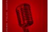 J Moss - Beyond My Reach (Official Audio).flv