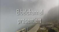 Roger Liebi - 1. Korinther 12-14 - die geistlichen Gaben.flv