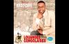 Kool Matope - Nous voici (Louanges Congolaises Vol 1).mp4