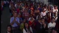 Pastor Jerome Fernando No More Sorrow in Your Tomorrow Part 1 in Miracle