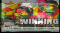Winning - The Reset Principle [Pst. Muriithi Wanjau].mp4