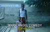 SHORT FILM (Mark Angel Comedy) (Episode 75).mp4