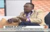 How Pastor Cathy Kiuna played hard to get on Bishop Allan Kiuna.mp4
