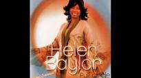 Helen Baylor No Quittin 2006