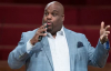 PASTOR JOHN GRAY - GODs TIMING PLANS ARE PERFECT (NEW SERMON 2017).mp4