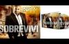 Gerson Rufino  Sobrevivi CD  2013