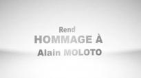 Alain Moloto - Mosungi ya bato (S.Muya).flv