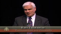 Post-Modernism and Philosophy _ Ravi Zacharias.flv