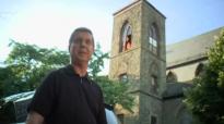 When Gods Spirit Moves Group Bible Study by Jim Cymbala